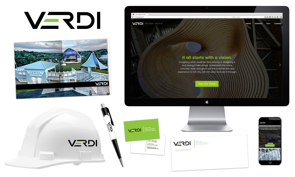 verdi-construction-full-brand-design-spread